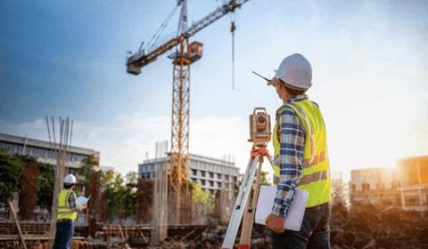 Chứng chỉ hành nghề xây dựng