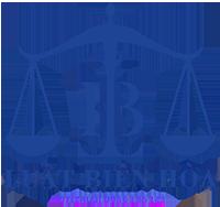 Luật Biên Hòa